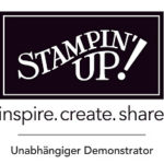 Link zu meinem Stampin' Up!-Onlineshop